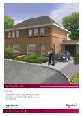 Von Clermontpark 3 royale eengezinswoningen in ... - WijzerWonen - Page 6
