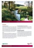 Von Clermontpark 3 royale eengezinswoningen in ... - WijzerWonen - Page 4