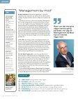 Ladda ner som pdf - TRR Trygghetsrådet - Page 2