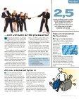 Ladda ner som pdf - TRR Trygghetsrådet - Page 3