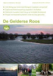 Gelderse Roos Februari 2013.pdf - Ivn