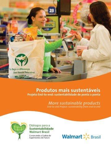 244409 Capa Revista G54 Exp.indd - Walmart