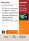Standpunt april 2004 - Standvast Wonen - Page 2