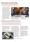 Standpunt april 2004 - Standvast Wonen - Page 4