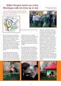 Standpunt april 2004 - Standvast Wonen - Page 5
