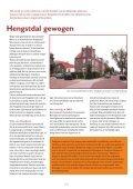 Standpunt april 2004 - Standvast Wonen - Page 6