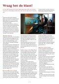 Standpunt april 2004 - Standvast Wonen - Page 7