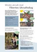 Download PDF - Fibertex AS - Page 2