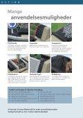 Download PDF - Fibertex AS - Page 3