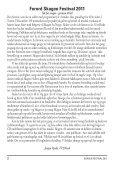 SKAGEN - FolkPort - Page 3