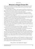 SKAGEN - FolkPort - Page 4