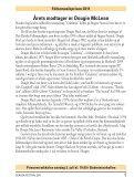 SKAGEN - FolkPort - Page 6