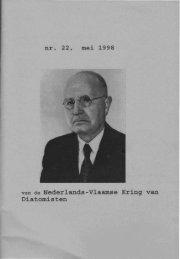 1998 - NVKD