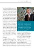 Ondernemende ambtenaren bestaan echt - HR Strategie - Page 2