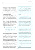 Ondernemende ambtenaren bestaan echt - HR Strategie - Page 4