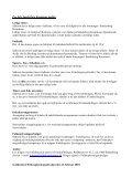 Kriterier for gymnastiksale haller og multihaller - Sønderborg ... - Page 3