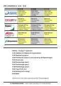 Programutsida 2008 - för tryck ver 01.psd - SFOP - Page 4