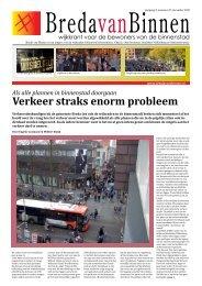 Digitale versie 2012 December - Breda van Binnen