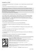 Theodor Kallifatides • FNL-aren som blev bibliotekschef • Debatt om ... - Page 2