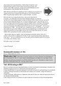 Theodor Kallifatides • FNL-aren som blev bibliotekschef • Debatt om ... - Page 3