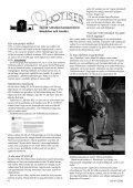 Theodor Kallifatides • FNL-aren som blev bibliotekschef • Debatt om ... - Page 4