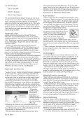 Theodor Kallifatides • FNL-aren som blev bibliotekschef • Debatt om ... - Page 5