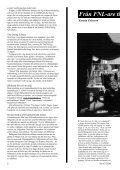 Theodor Kallifatides • FNL-aren som blev bibliotekschef • Debatt om ... - Page 6