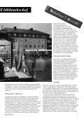Theodor Kallifatides • FNL-aren som blev bibliotekschef • Debatt om ... - Page 7