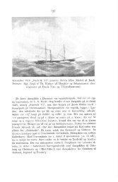 Nikobarerne - Handels- og Søfartsmuseet