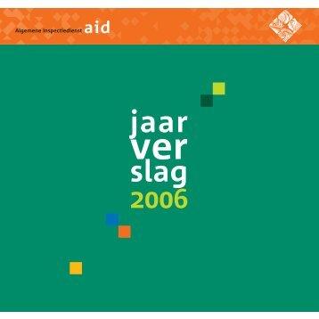 • Jaarverslag_AID_DEF_V2