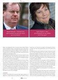 De geboorte van een nationaal akkoord - Vno Ncw - Page 3