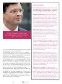 De geboorte van een nationaal akkoord - Vno Ncw - Page 4