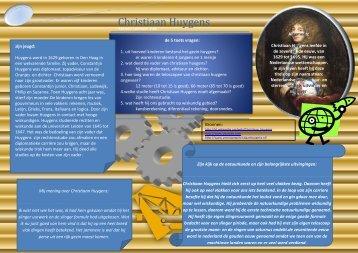 2 a4jes 4.0.pdf - ANWamadeusV4b