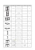 bookcase - Ilva - Page 3
