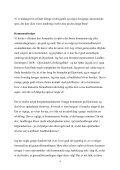 Hans Gæmelkes formandsberetning Djursland Landboforenings ... - Page 4