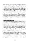 Hans Gæmelkes formandsberetning Djursland Landboforenings ... - Page 6