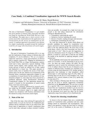 self reliance essay emerson analysis