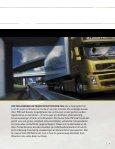 Volvo FM - Volvo Trucks - Page 7