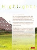 Highlights 1 - 2011 - Velux - Page 3