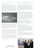 Highlights 1 - 2011 - Velux - Page 4