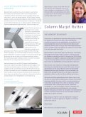 Highlights 1 - 2011 - Velux - Page 5