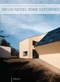 Highlights 1 - 2011 - Velux - Page 6