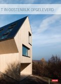 Highlights 1 - 2011 - Velux - Page 7