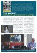 Frituur & Snack - chez vincent - Page 2