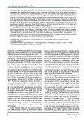 Den gamle furuskogen i Dieváidvuovdi/Dividalen – eit ... - NTNU - Page 2