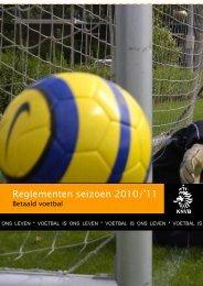 Reglementen Betaald voetbal seizoen 2010-11.pdf