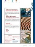 KUMARI MAG NAAR SCHOOL - Afdeling - Page 2