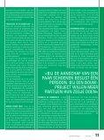 KUMARI MAG NAAR SCHOOL - Afdeling - Page 6
