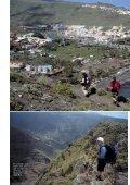 vandring på de lycksaligas ö - Flygtorget - Page 3