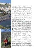vandring på de lycksaligas ö - Flygtorget - Page 4